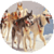 Rules to play Dog Sledding icon