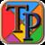 TangramThinkpro icon