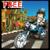 Moto Racer Pro icon