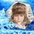Winter Photo Frames Free icon