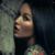 Sleeve Tattoo Girl Go Locker Theme app for free