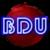BDU app for free