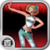 DANCE LEGEND MUSIC GAME icon