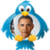 Barack Obama Tweet app for free