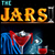 The Jars I icon