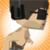 Tin runner: mario inspired icon
