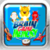Brain Memory Game icon
