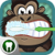 Dental Clinic app for free