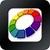 PHOT-O-MANIA app for free