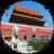 Beijing v1 icon