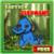 Babyish Elephant Free icon