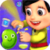 Kids Lab icon