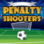 Football game: Penalty Shooters icon