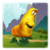 Larva Heroes Adventure app for free