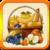 Fruit Carousel icon
