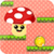 Mushroom Fall app for free