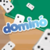 Domino PlaySpace_PT icon