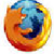 G BROWSER icon
