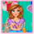 Sofia The First Tree Accident icon
