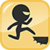 Double Stickman app for free