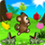 Jungle Monkey and Croc 2 icon