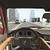 Speed car 3D App icon