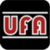 UFA: Underdog Fighting Alliance app for free