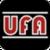 UFA: Underdog Fighting Alliance icon