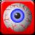 3D Jacks Horror Edition app for free