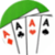 Aces Up Solitaire by Fupa app for free