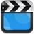 Movie Trailers App icon