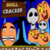 SkullCrackers icon