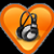 KamaSpeech icon