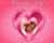 Valentine Day Wallpapers app free app for free