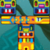 Kill Mayan Blocks icon