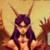 LIBERATION MAIDEN Dragon icon