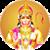 Jai Shri Hanuman Chalisa app for free