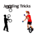 Juggling Tricks app for free
