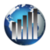 Network Internet Booster icon