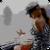 Sailor Girl Live Wallpaper app for free