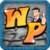 Word_Find  icon