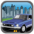 Country Race Turbo Booster icon