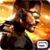 Modern Combat 5 Blackoutmobi icon