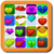 Onet Valentine Day icon