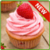 Dessert Recipes food app for free