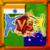 India vs Australia - Java icon