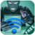 Hack Neighbor WiFi icon