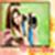 pip effeact frame icon