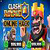 Cheat Online Clash Royale 2017 app for free