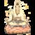 Quan Yin Mantra app for free